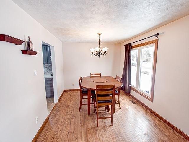 For Sale: 7 Thomas Street, New Tecumseth, ON   3 Bed, 2 Bath House for $519,900. See 2 photos!