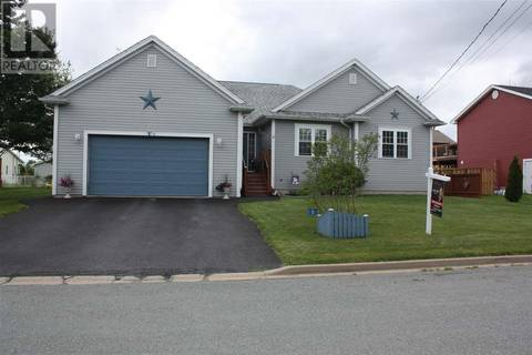 House for sale at 7 Vernon Ct Elmsdale Nova Scotia - MLS: 201909604