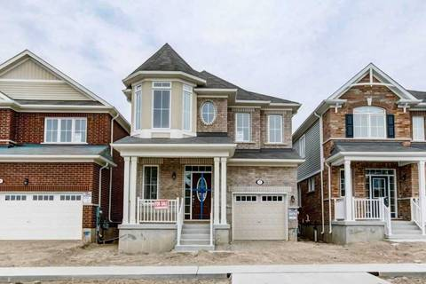 House for rent at 7 Wannamaker Rd Cambridge Ontario - MLS: X4576575