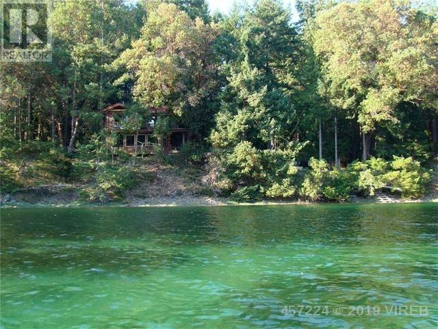 7 Weldon Road, Lasqueti Island — For Sale @ $759,900 | Zolo ca
