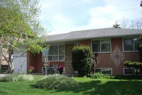 House for sale at 7 Weller Cres Vaughan Ontario - MLS: N4774550