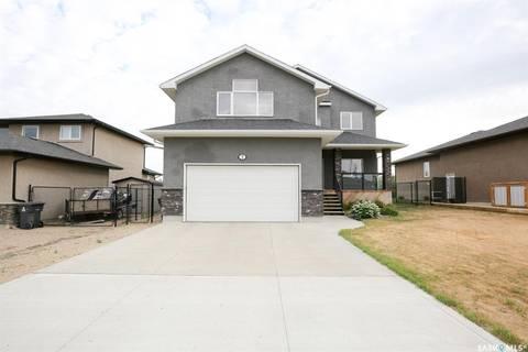 House for sale at 7 Wellington By White City Saskatchewan - MLS: SK776510