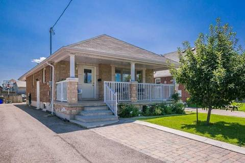 House for sale at 7 Westchester Rd Toronto Ontario - MLS: W4571546