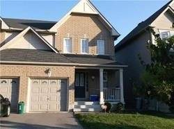 Townhouse for rent at 7 Westray Cres Ajax Ontario - MLS: E4644811