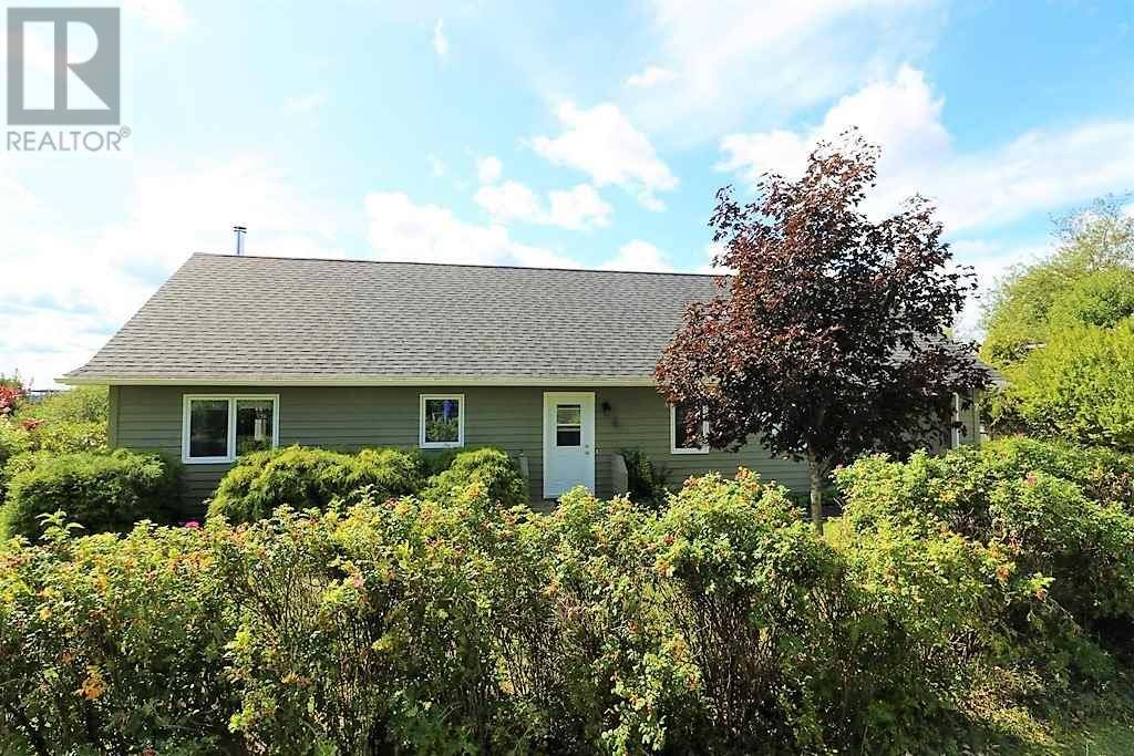 House for sale at 7 Westwind Dr Chester Nova Scotia - MLS: 201925249