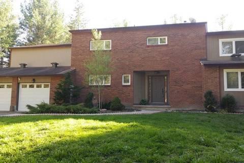 House for sale at 7 Wild Acre Ln Kanata Ontario - MLS: 1151862