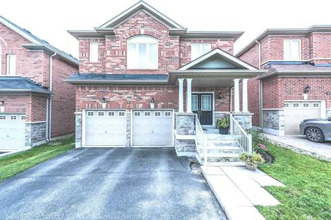 House for sale at 7 Wiley Ave Richmond Hill Ontario - MLS: N4580776