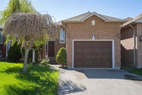 House for rent at 7 Willey Dr Clarington Ontario - MLS: E4767812