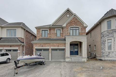 House for sale at 7 Yarrow Ln East Gwillimbury Ontario - MLS: N4465964