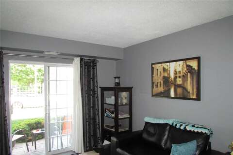 Apartment for rent at 102 Aspen Springs Dr Unit 110 Clarington Ontario - MLS: E4770746