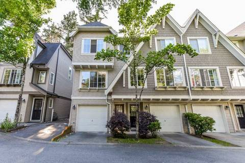 Townhouse for sale at 12778 66 Ave Unit 70 Surrey British Columbia - MLS: R2379302