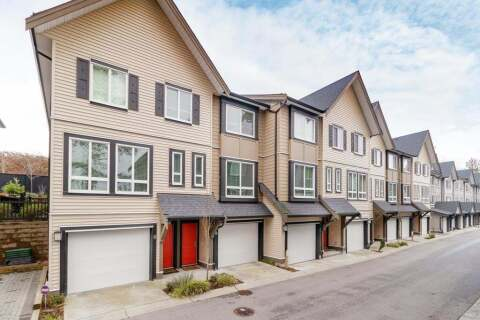 Townhouse for sale at 14555 68 Ave Unit 70 Surrey British Columbia - MLS: R2491542