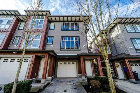 Townhouse for sale at 18777 68a Ave Unit 70 Surrey British Columbia - MLS: R2349007