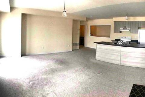 Townhouse for rent at 200 Veterans Dr Unit 70 Brampton Ontario - MLS: W4701823