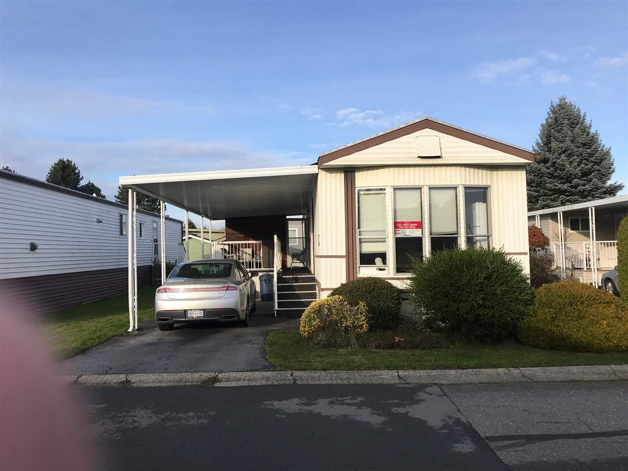 Removed: 70 - 2120 King George Boulevard, Surrey, BC - Removed on 2019-12-14 04:30:11