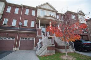 For Rent: 70 - 2178 Fiddlers Way, Oakville, ON | 3 Bed, 3 Bath Townhouse for $2870.00. See 19 photos!