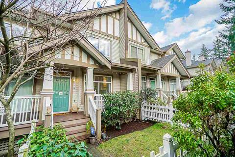 Townhouse for sale at 2678 King George Blvd Unit 70 Surrey British Columbia - MLS: R2433782
