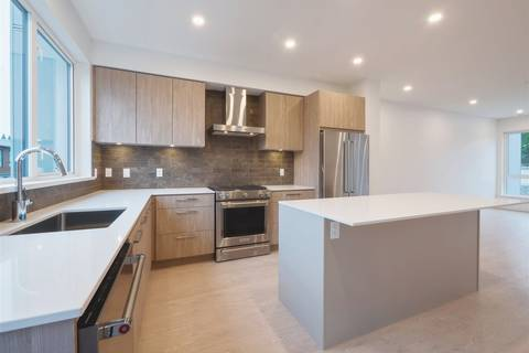 Townhouse for sale at 3597 Malsum Dr Unit 70 North Vancouver British Columbia - MLS: R2435162