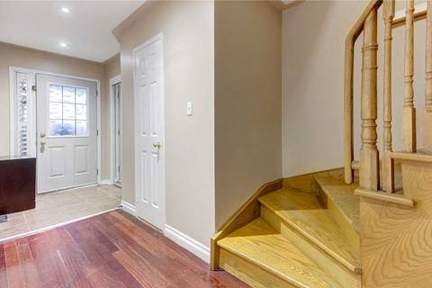 Condo for sale at 435 Middlefield Rd Unit 70 Toronto Ontario - MLS: E4300790
