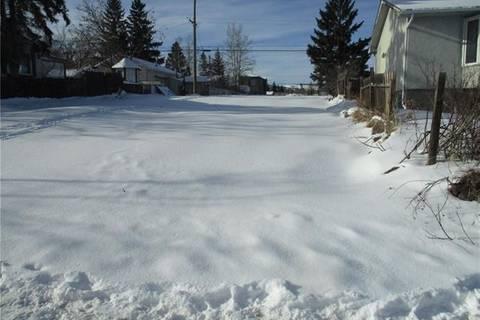 Home for sale at 4624 72, 70 St Northwest Unit 70 Calgary Alberta - MLS: C4228707