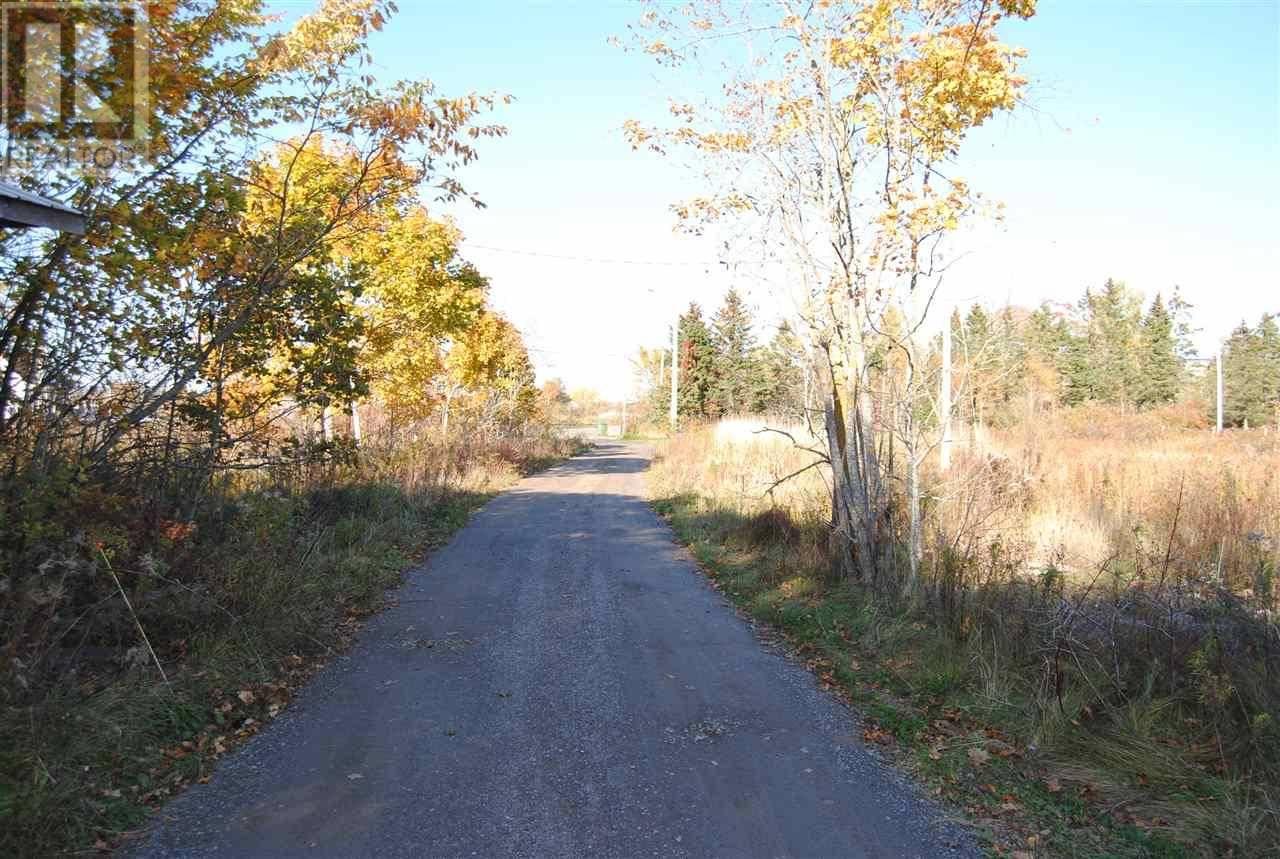 Home for sale at 55 N Rd Unit 70 Shubenacadie Nova Scotia - MLS: 201925415