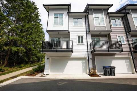 Townhouse for sale at 5867 129 St Unit 70 Surrey British Columbia - MLS: R2482762