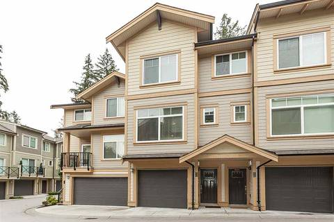 Townhouse for sale at 5957 152 St Unit 70 Surrey British Columbia - MLS: R2389728
