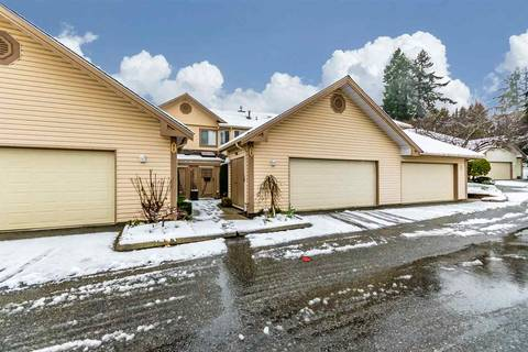 Townhouse for sale at 6140 192 St Unit 70 Surrey British Columbia - MLS: R2434084