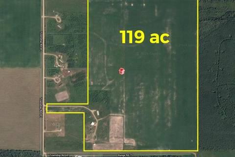 70 - 69113 70 Range Road, Grovedale   Image 2