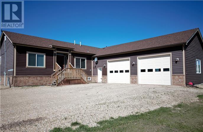 For Sale: 714010 Rr 73 , Grande Prairie, AB | 5 Bed, 3 Bath House for $549,900. See 5 photos!