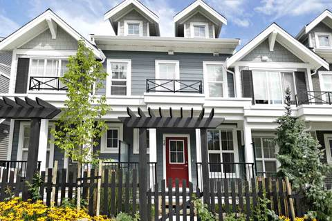 Townhouse for sale at 7169 208a St Unit 70 Langley British Columbia - MLS: R2394165