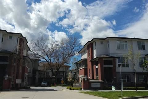 Townhouse for sale at 8355 164 St Unit 70 Surrey British Columbia - MLS: R2389807