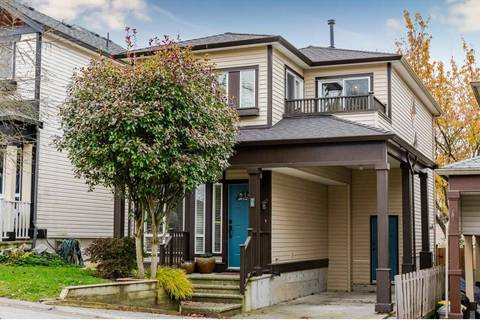 House for sale at 8888 216 St Unit 70 Langley British Columbia - MLS: R2418006