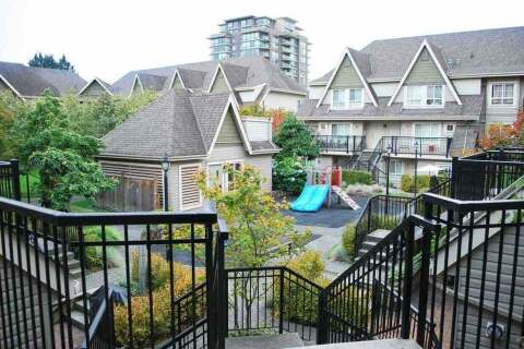 Townhouse for sale at 9339 Alberta Rd Unit 70 Richmond British Columbia - MLS: R2499046
