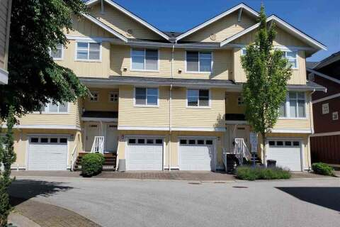 Townhouse for sale at 935 Ewen Ave Unit 70 New Westminster British Columbia - MLS: R2466265