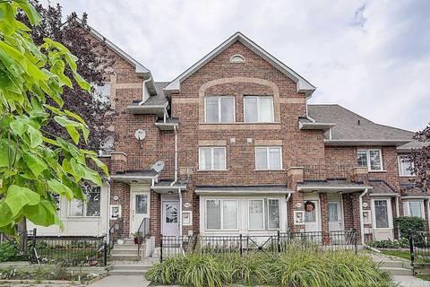 9460 Sheppard Avenue, Toronto | Image 1