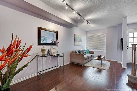 Condo for sale at 9460 Sheppard Ave Toronto Ontario - MLS: E4546182