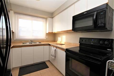 Condo for sale at 960 Glen St Unit 70 Oshawa Ontario - MLS: E4400704