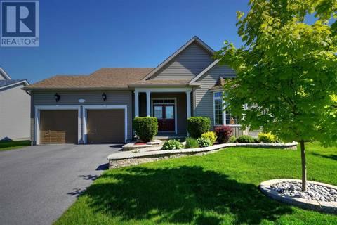 House for sale at 70 Abbey Dawn Dr Bath Ontario - MLS: K19001247