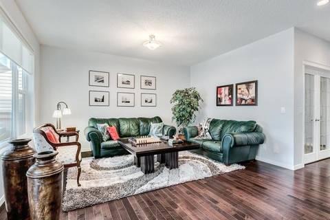 House for sale at 70 Auburn Glen Common Southeast Calgary Alberta - MLS: C4257052
