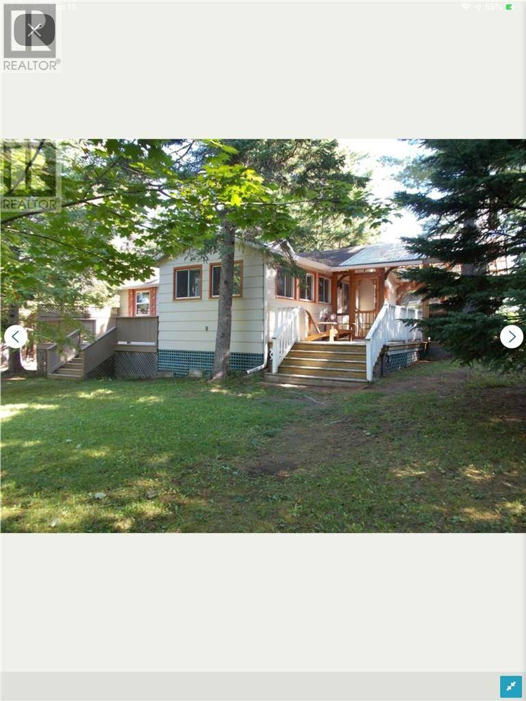 House for sale at 70 Bay Dr Pointe Du Chene New Brunswick - MLS: M125344