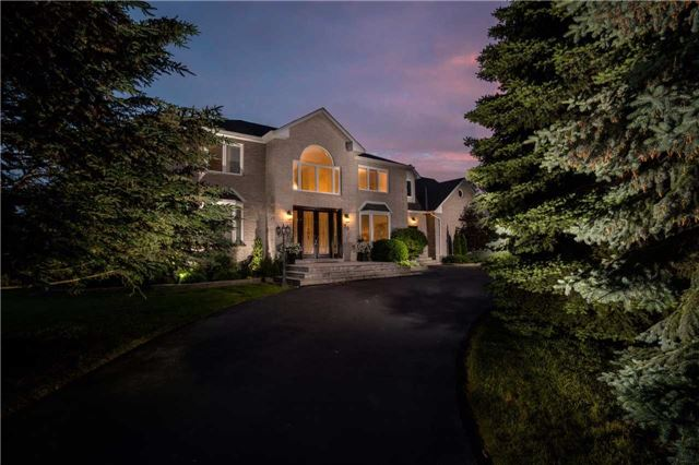 For Sale: 70 Belsite Court, Vaughan, ON | 4 Bed, 4 Bath House for $2,998,800. See 20 photos!
