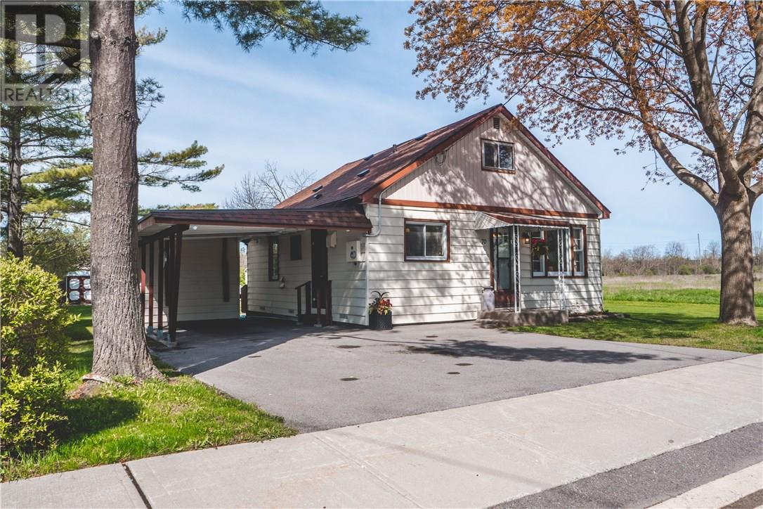 Removed: 70 Boswell Street, Belleville, ON - Removed on 2019-05-23 06:00:21