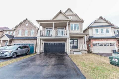 House for sale at 70 Bradley Ave Hamilton Ontario - MLS: X4767718