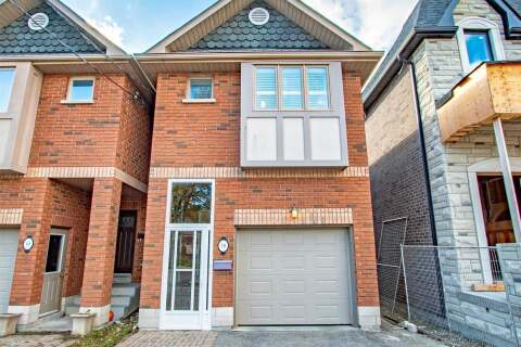 House for sale at 70 Byng Ave Toronto Ontario - MLS: E4959014