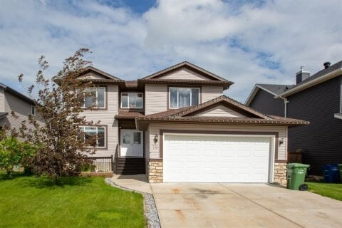 House for sale at 70 Canals  Circ SW Airdrie Alberta - MLS: A1028431