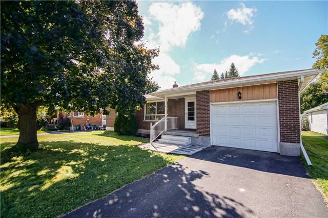 House for sale at 70 Carnegie Avenue Scugog Ontario - MLS: E4261421