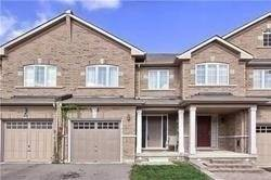 Townhouse for sale at 70 Carrier Cres Vaughan Ontario - MLS: N4629280