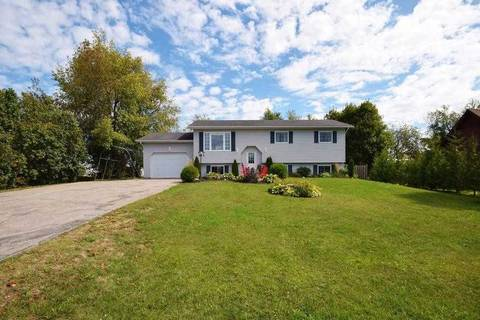 House for sale at 70 Cedarview Dr Kawartha Lakes Ontario - MLS: X4728269