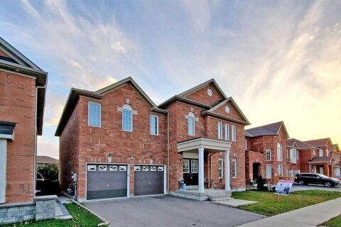 House for sale at 70 Chambersburg Wy Whitchurch-stouffville Ontario - MLS: N4929135